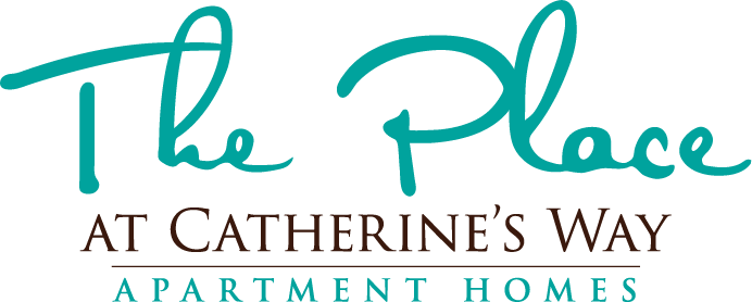 The Place at Catherine's Way Logo